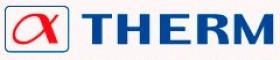 Запчасть Alphatherm Датчик температурный 0-400 С
