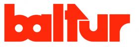 Запчасть Baltur Форсунка CB ZZ/5 700KG/H 45° SA (1:5)