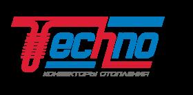 Решетка роликовая Techno PAП 85 400