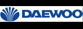 Запчасть Daewoo Кольцо уплотнительное (силикон, Р16 Т2, 6) (зел.,син.-для воды)