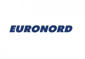 Запчасть Euronord Автомат горения для Euronord