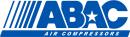 ABAC Компрессор Montecarlo L20P (240л/мин_50л_10бар_1.5кВт_рапид)
