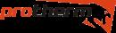 Дымоход Protherm удлинитель коаксиальный ф 60/100 мм (алюм.), 1 м
