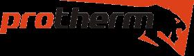 Protherm Присоединительный элемент ф 60/80 мм с отверстием для забора воздуха
