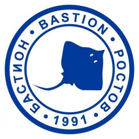 Стабилизатор напряжения Бастион Teplocom Invertor 400