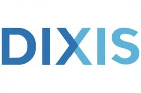 """Dixis Теплоноситель """"DIXIS 30"""" 30 кг"""